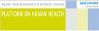 The Platform on Human Health